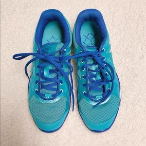 ASICS Women's Gel Shoes